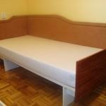 calunneny_nabytok_24
