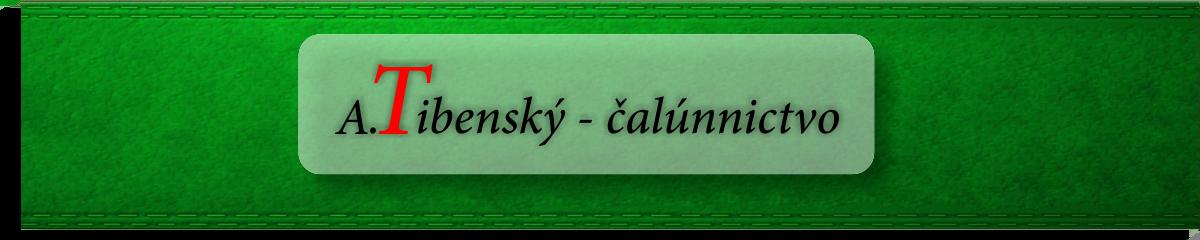 Čalúnnictvo-Trnava-Zeleneč-opravy-čalúneného-obtiahnutie-nábytku-výmena-poťahovej-látky-výmena-čalúnenia-čalunictvo
